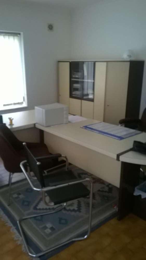 Escritório para arrendar, Algueirão-Mem Martins, Lisboa - Foto 3