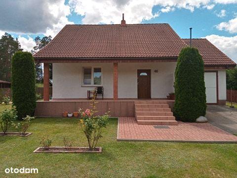 Sprzedam dom wolnostojący w Łowyniu