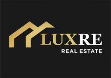 Promotores Imobiliários: LuxRE - Mediação e Consultadoria Imobiliária, Lda - Portimão, Faro