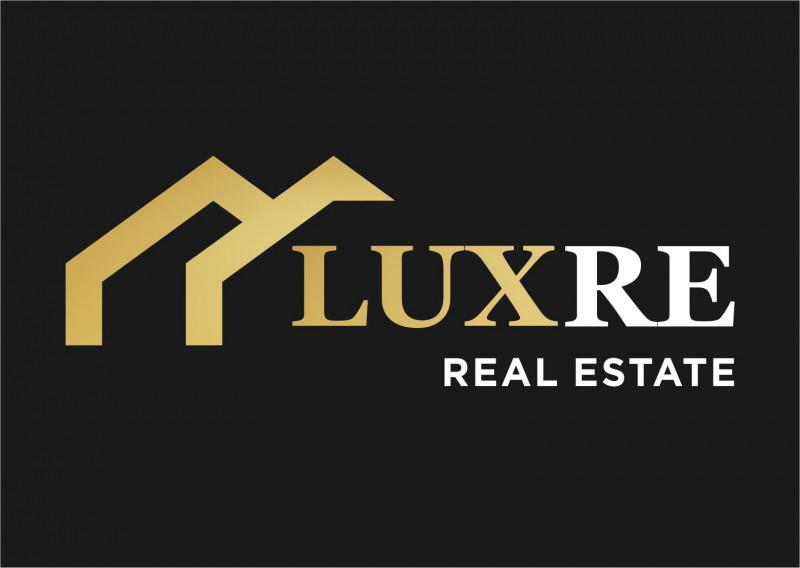 LuxRE - Mediação e Consultadoria Imobiliária, Lda