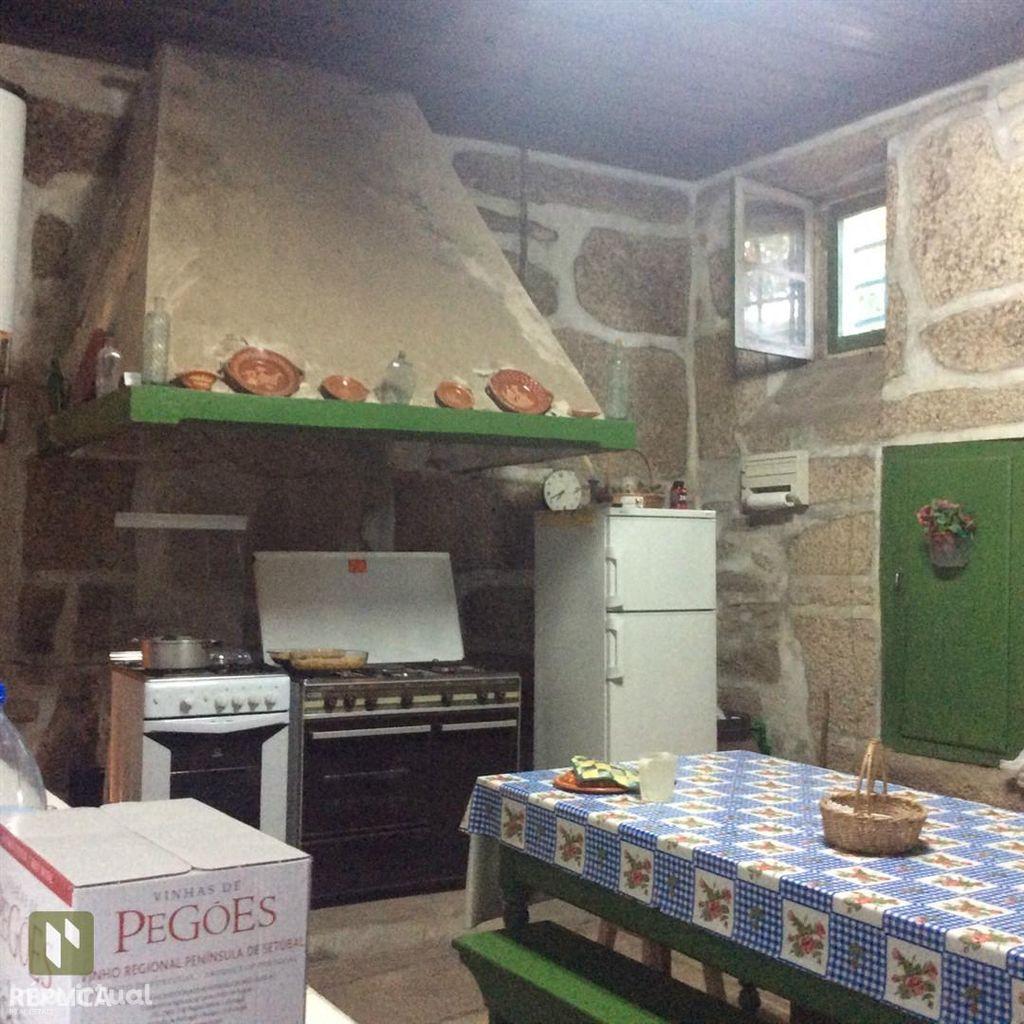 Quintas e herdades para comprar, Marco, Marco de Canaveses, Porto - Foto 3