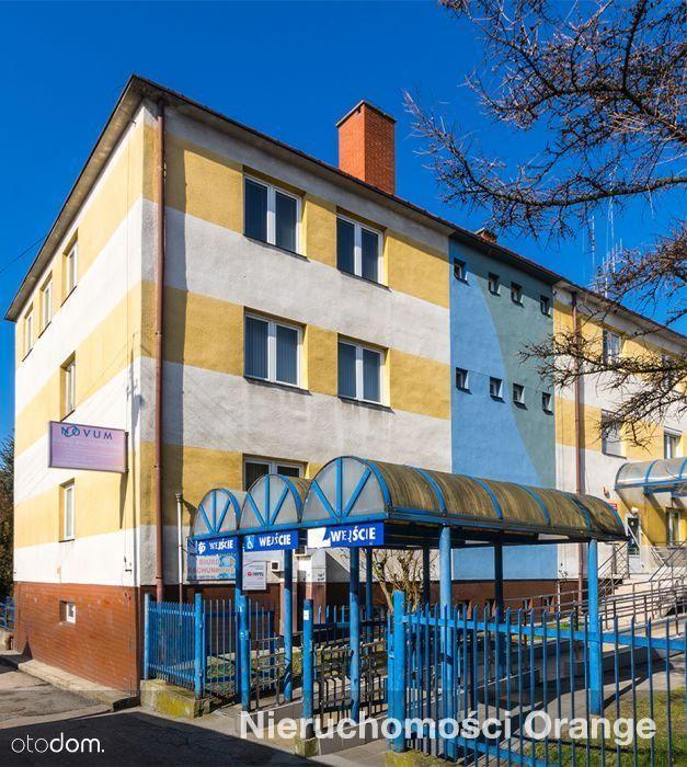 Lokal użytkowy, 1 421 m², Gostynin