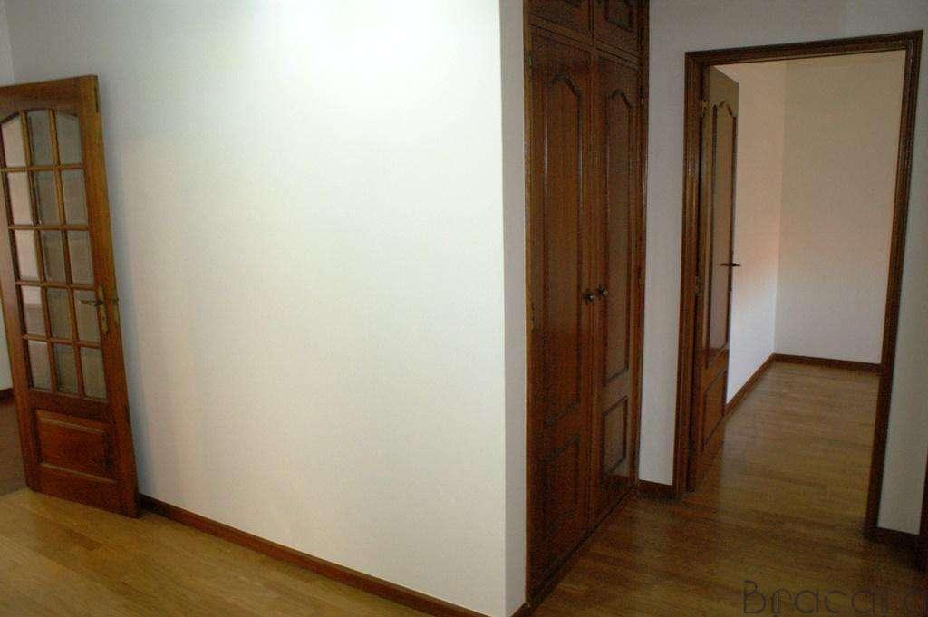 Apartamento para comprar, Lomar e Arcos, Braga - Foto 16
