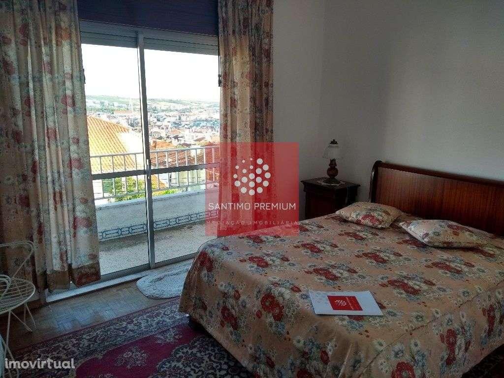 Moradia para comprar, Mina de Água, Amadora, Lisboa - Foto 7