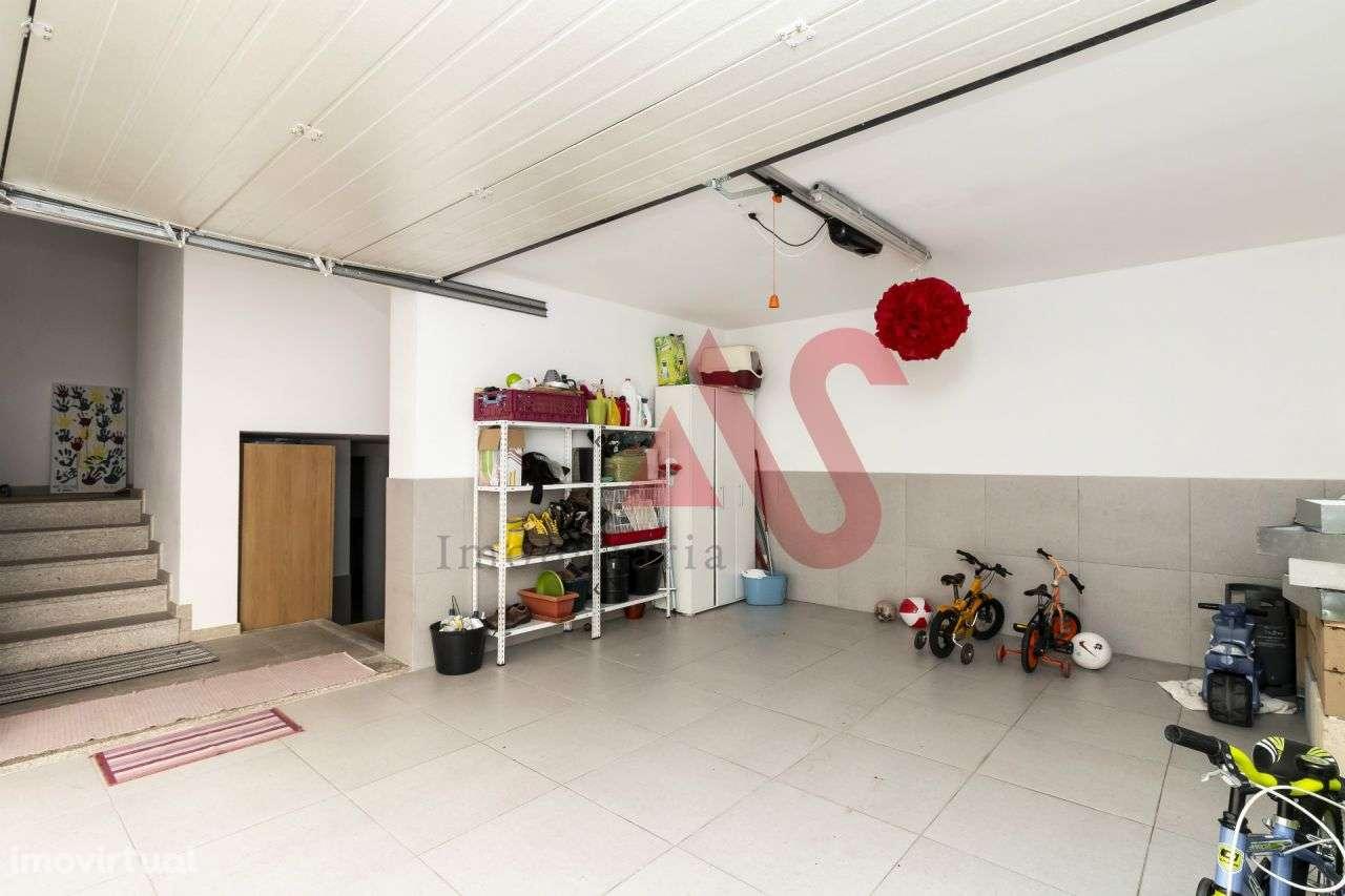 Moradia para comprar, Infias, Braga - Foto 32