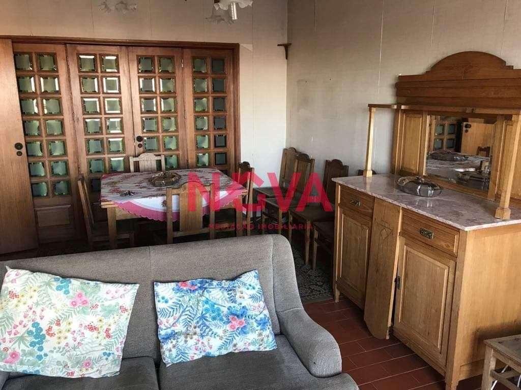 Apartamento para arrendar, Póvoa de Varzim, Beiriz e Argivai, Povoa de Varzim, Porto - Foto 2