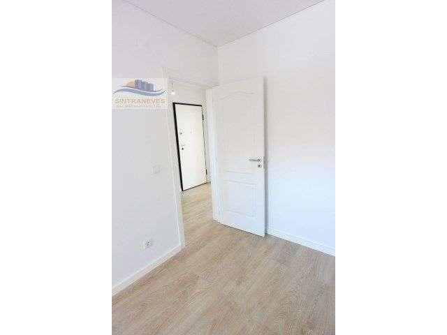 Apartamento para comprar, Venteira, Lisboa - Foto 31
