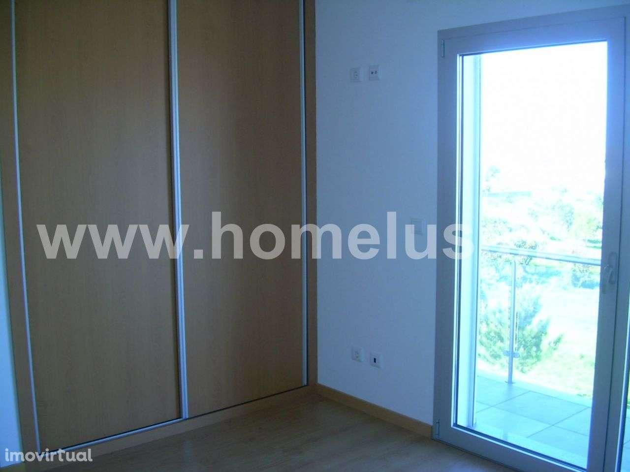 Apartamento para comprar, Tavarede, Coimbra - Foto 57