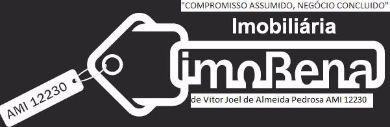 ImoBena Imobiliária de Vitor J. A. Pedrosa