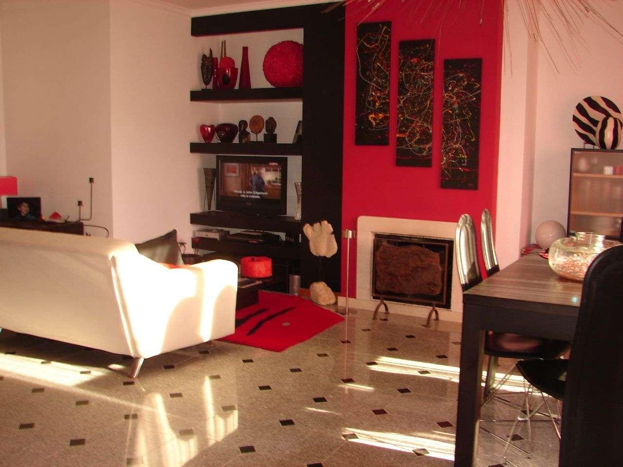 Apartamento para comprar, Rua São Vicente de Ferrer, São Felix da Marinha - Foto 25