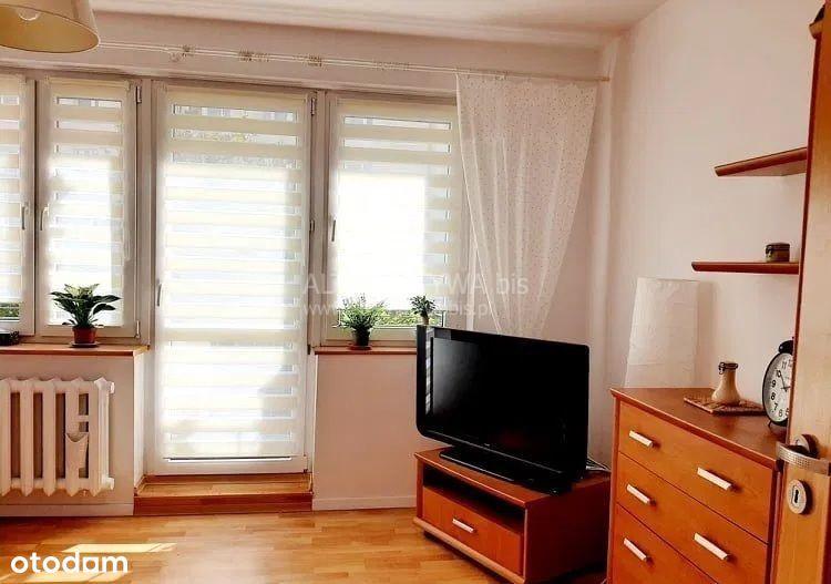 ul. Szydłowska, 2 pokoje.