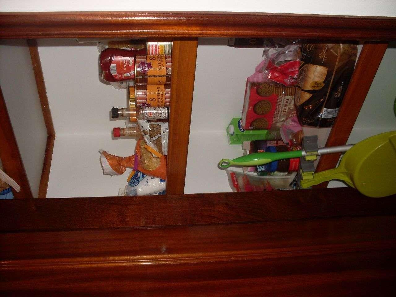 Apartamento para arrendar, Amora, Setúbal - Foto 9