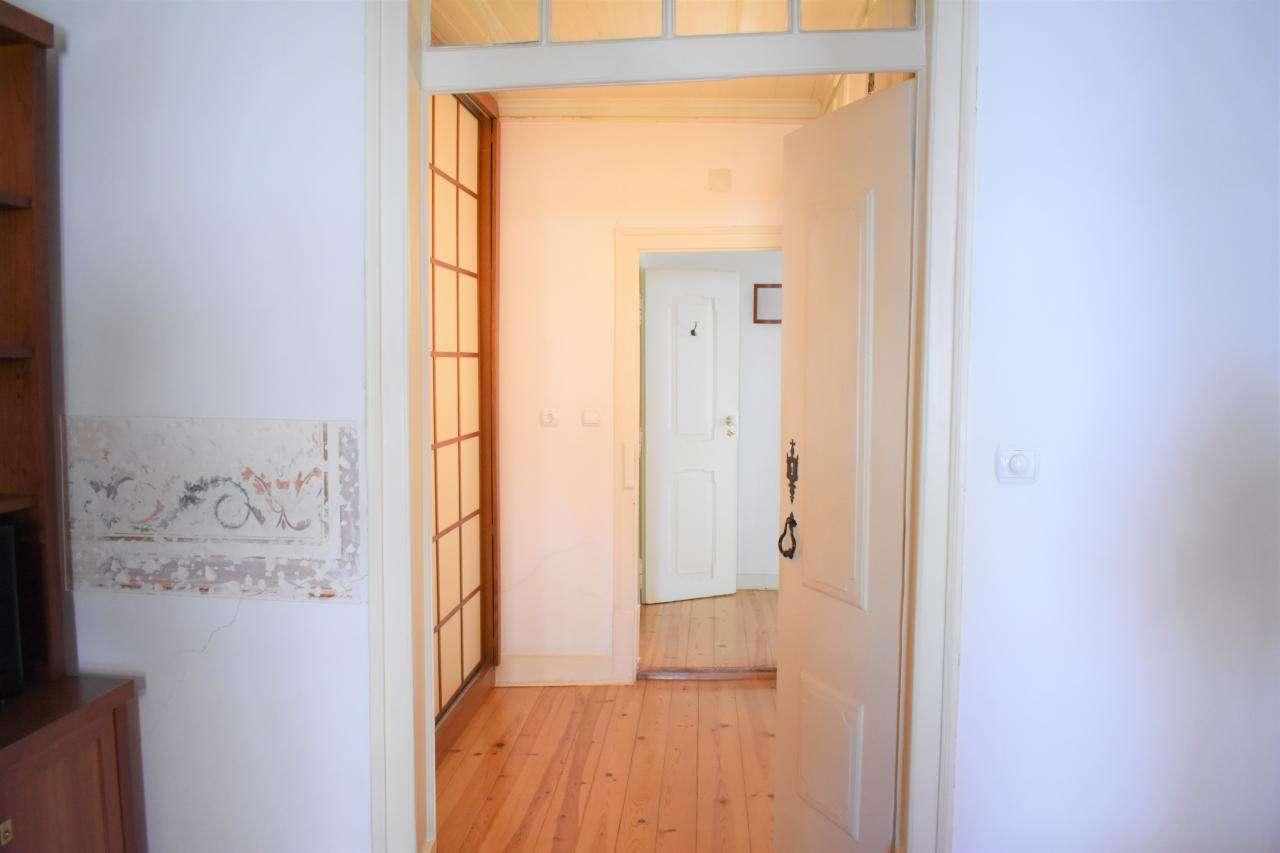 Apartamento para comprar, Misericórdia, Lisboa - Foto 17
