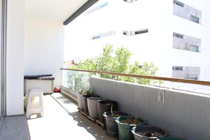 Apartamento para comprar, Nazaré - Foto 52