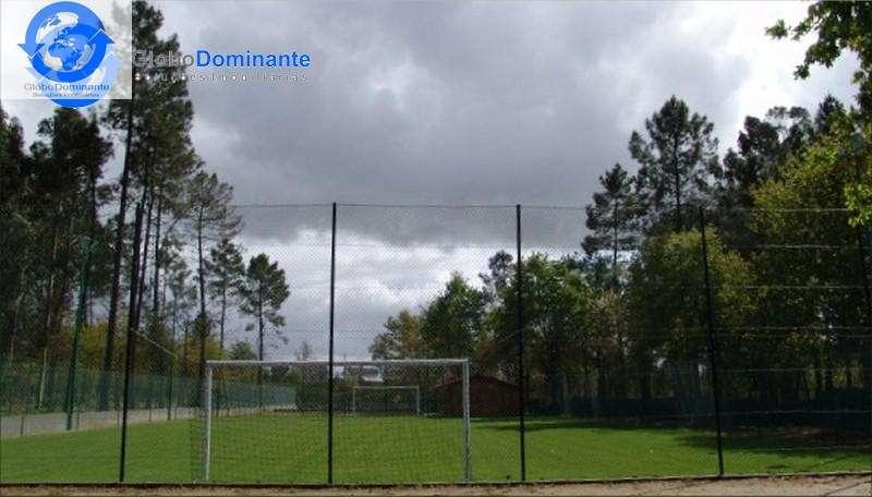Loja para arrendar, Soutelo, Braga - Foto 3