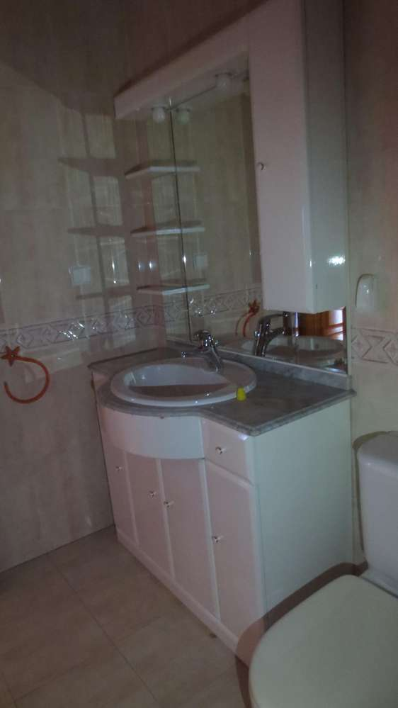 Apartamento para arrendar, Lumiar, Lisboa - Foto 33