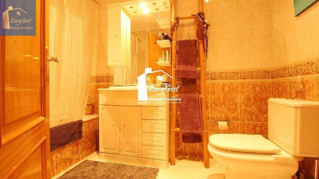 Apartamento para comprar, Atalaia e Alto Estanqueiro-Jardia, Setúbal - Foto 10
