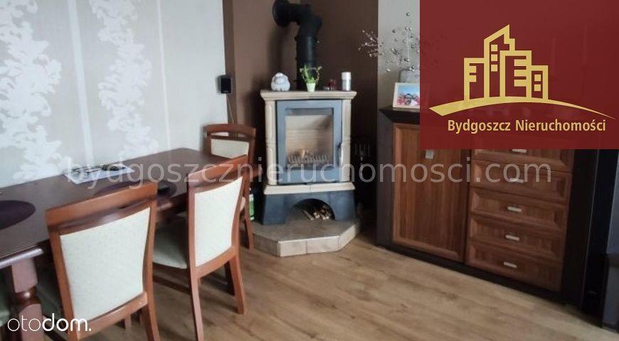 Sprzedam mieszkanie Bydgoszcz Wilczak - 59m2