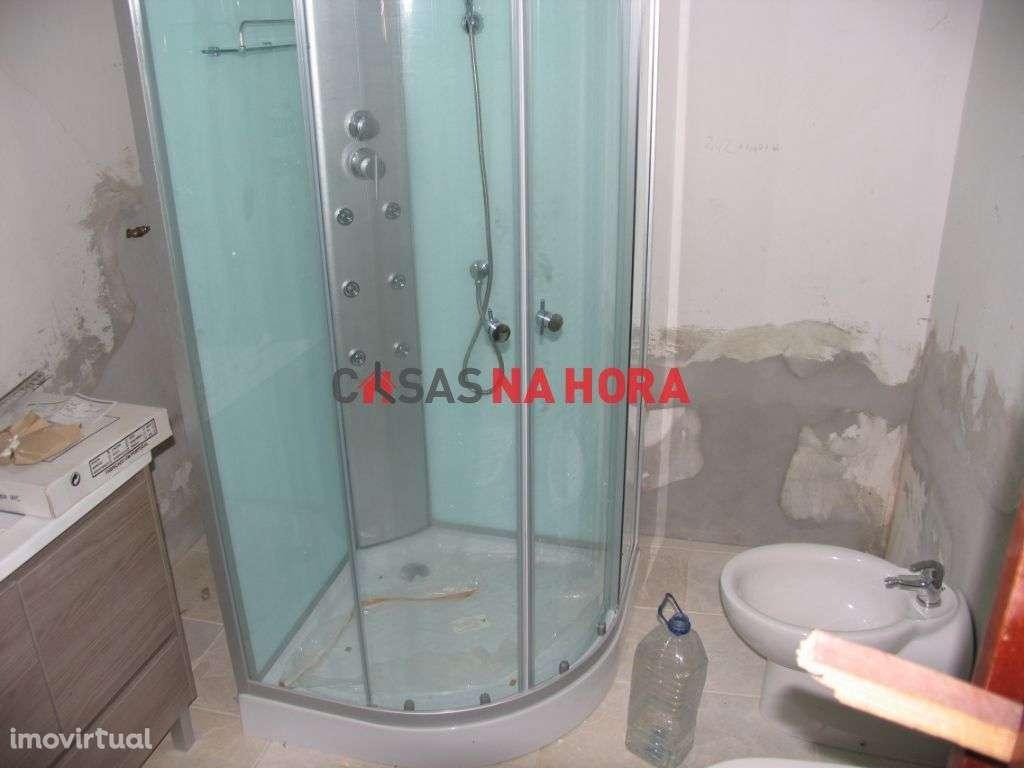 Apartamento para arrendar, Eiras e São Paulo de Frades, Coimbra - Foto 1