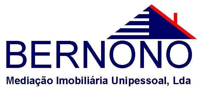 Bernono Imobiliária