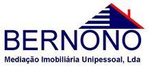 Promotores Imobiliários: Bernono Imobiliária - São Domingos de Rana, Cascais, Lisboa