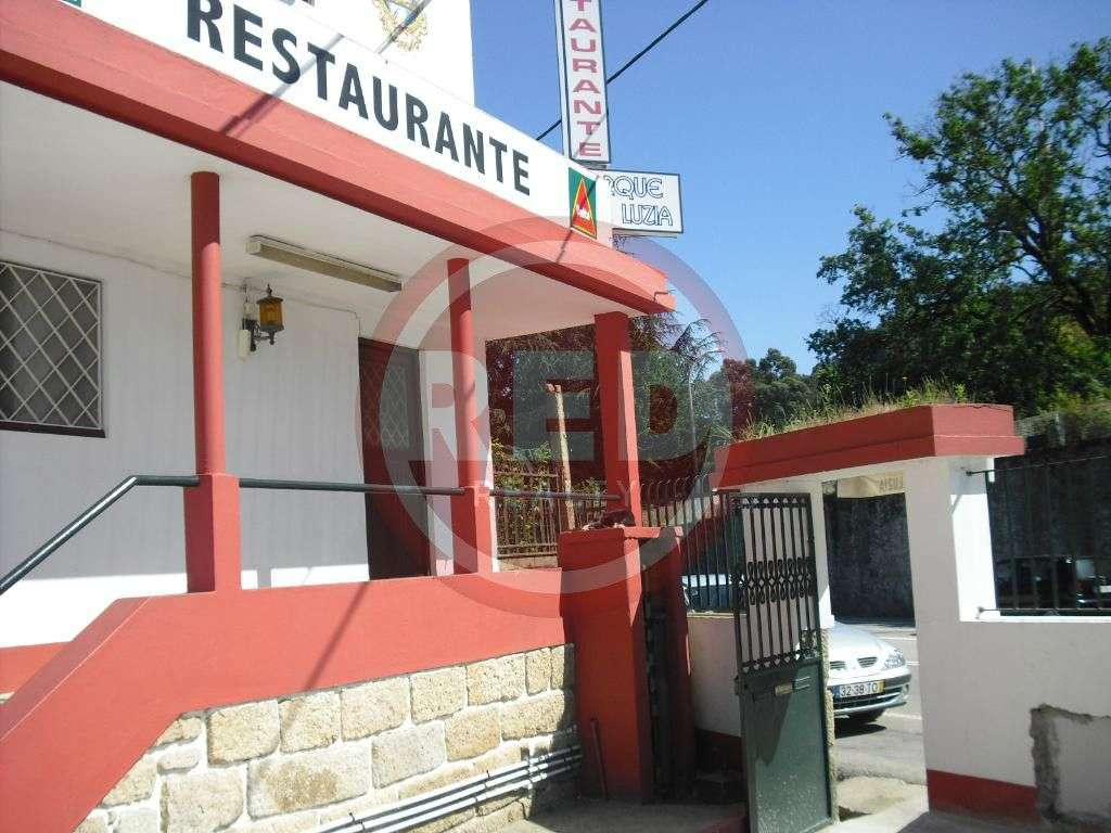 Trespasses para comprar, Mafamude e Vilar do Paraíso, Vila Nova de Gaia, Porto - Foto 8