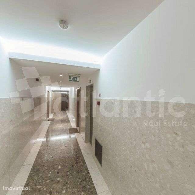 Apartamento para comprar, Lordelo do Ouro e Massarelos, Porto - Foto 32