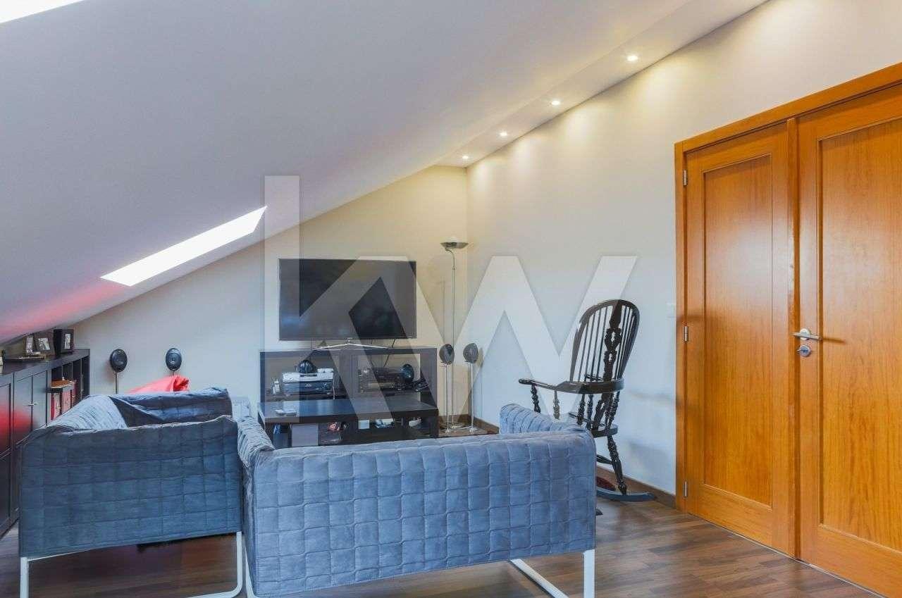 Apartamento para comprar, Custóias, Leça do Balio e Guifões, Matosinhos, Porto - Foto 21