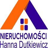 Deweloperzy: Hanna Dutkiewicz Nieruchomości - Suchy Las, poznański, wielkopolskie