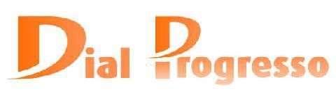 Agência Imobiliária: Dialprogresso