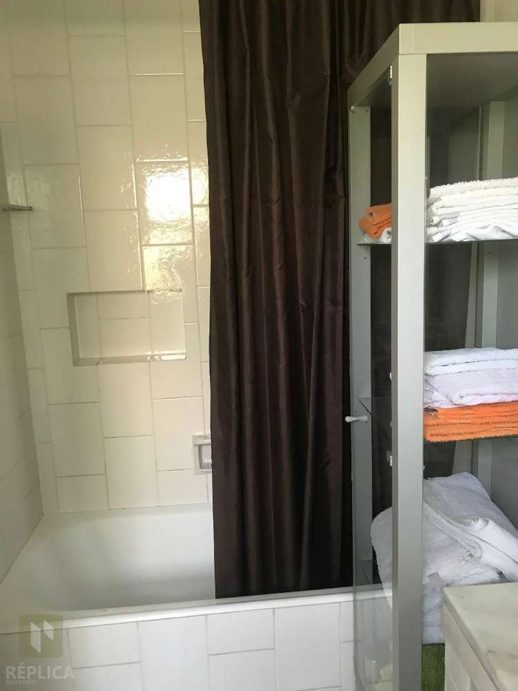 Apartamento para arrendar, Campanhã, Porto - Foto 15