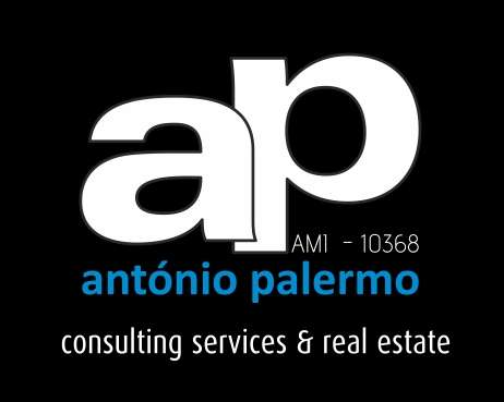 Agência Imobiliária: AP Consulting Services & Real Estate
