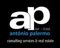 Real Estate Developers: AP Consulting Services & Real Estate - Vila Real de Santo António, Faro