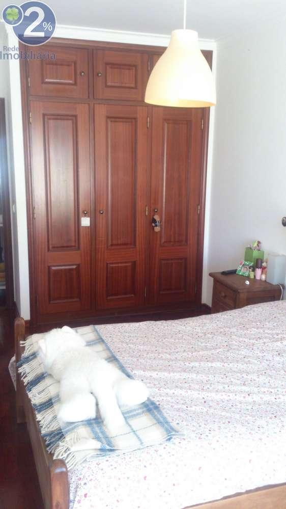 Apartamento para comprar, Palmela - Foto 6