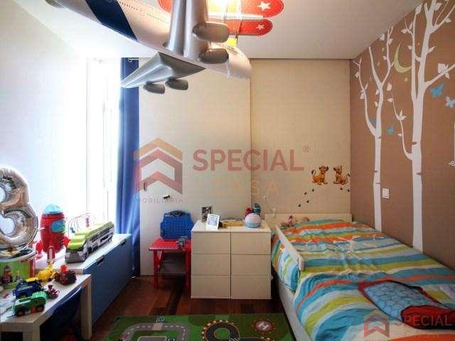 Apartamento para comprar, Moreira, Maia, Porto - Foto 9