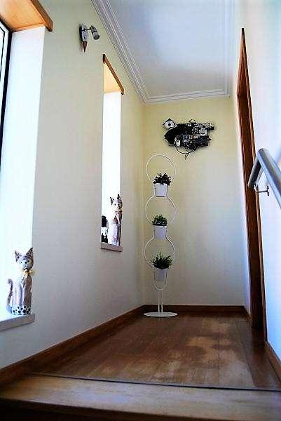 Apartamento para comprar, Marinha Grande - Foto 50