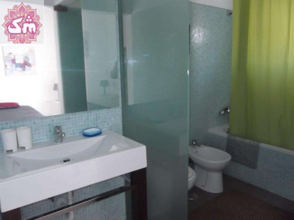 Apartamento para férias, Santa Luzia, Tavira, Faro - Foto 16