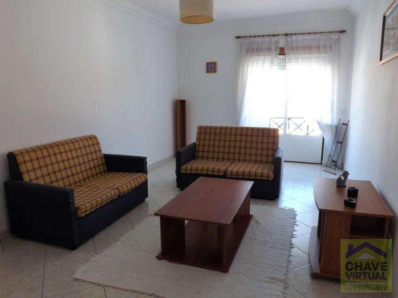 Apartamento para comprar, Bombarral e Vale Covo, Bombarral, Leiria - Foto 4
