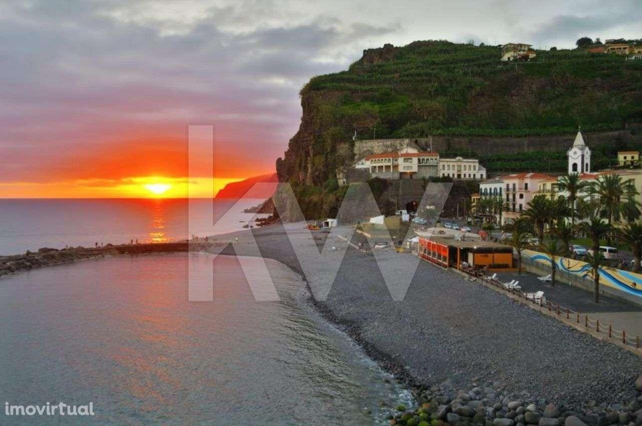 Apartamento para comprar, Ponta do Sol - Foto 1