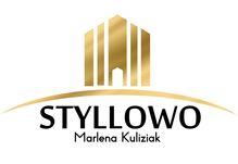 Deweloperzy: Styllowo Marlena Kuliziak - Gdańsk, pomorskie