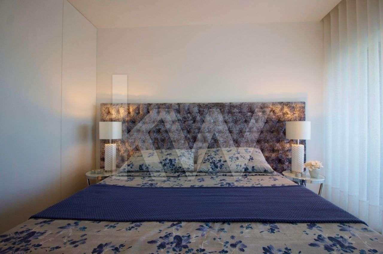 Apartamento para comprar, Arentim e Cunha, Braga - Foto 30