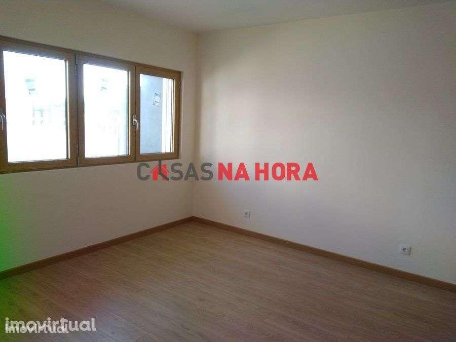 Moradia para comprar, Algueirão-Mem Martins, Lisboa - Foto 10