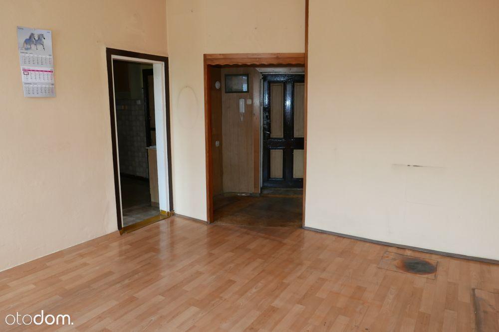 2-pokojowe Górna II piętro- Prywatna kamienica