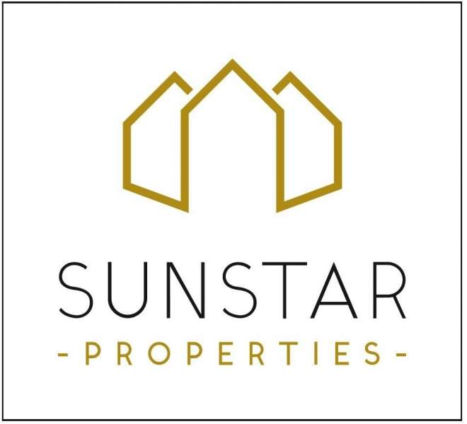 SunStar Properties