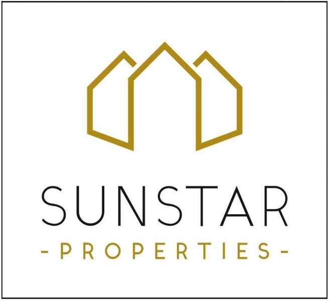 Agência Imobiliária: SunStar Properties