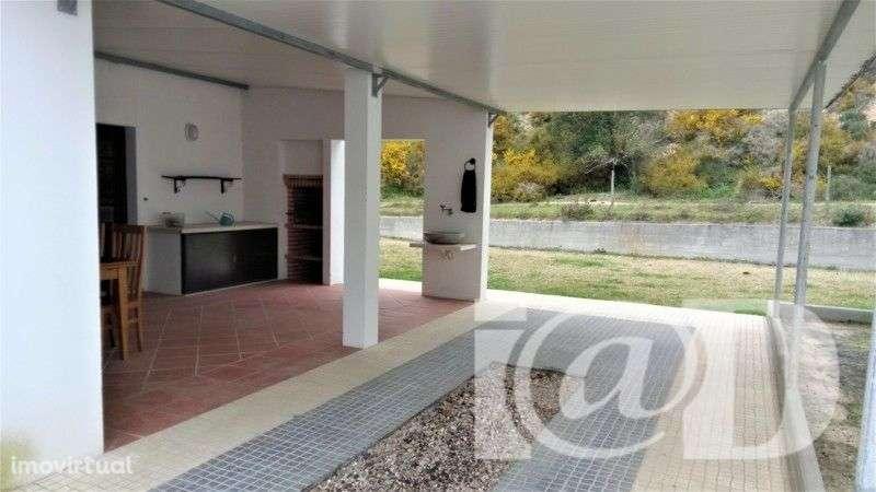 Quintas e herdades para comprar, Chamusca e Pinheiro Grande, Santarém - Foto 2