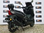 Znen GOES T-MAX - 18