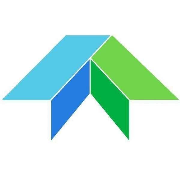 Agência Imobiliária: Euvendo