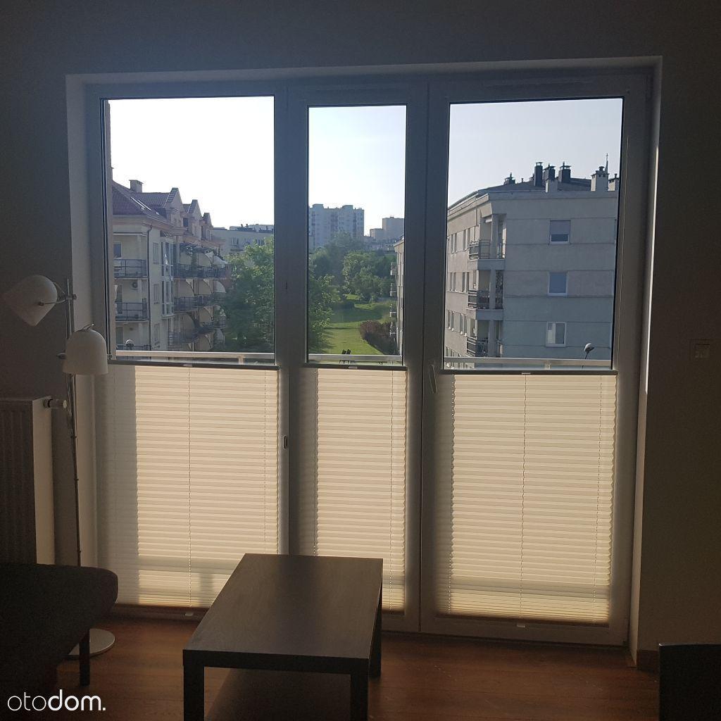 Nowe Mieszkanie do wynajęcia ul.Klonowa