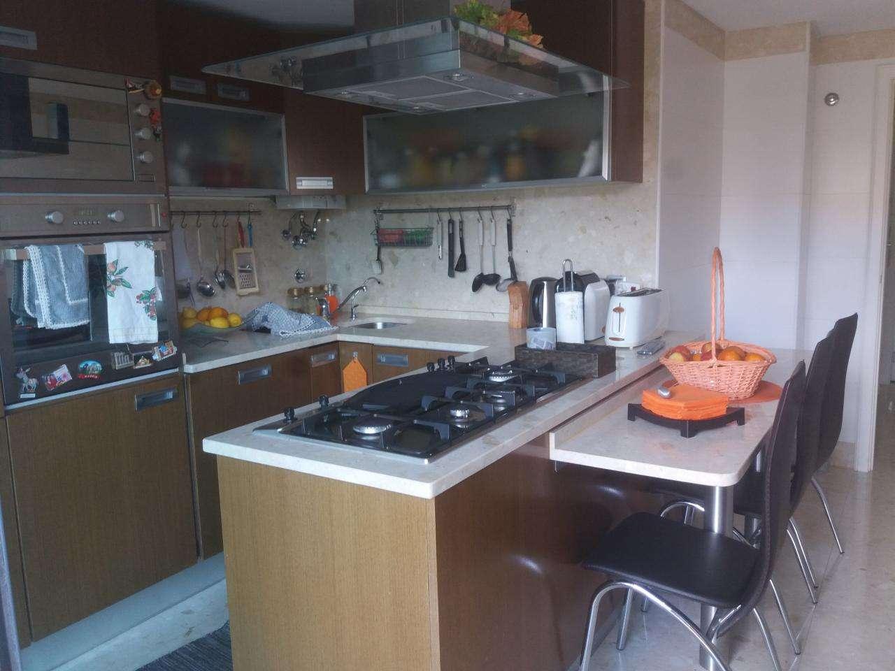 Apartamento para comprar, Mina de Água, Amadora, Lisboa - Foto 20